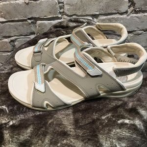 Dr Scholl's Sandals / New size 9.5
